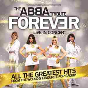 Abba Forever