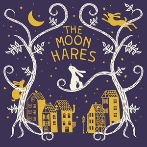 OAE - The Moon Hares